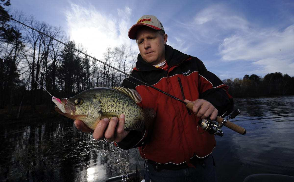 http://anglingbuzz.com/backwater-crappies-an-autumn-river-bonanza/