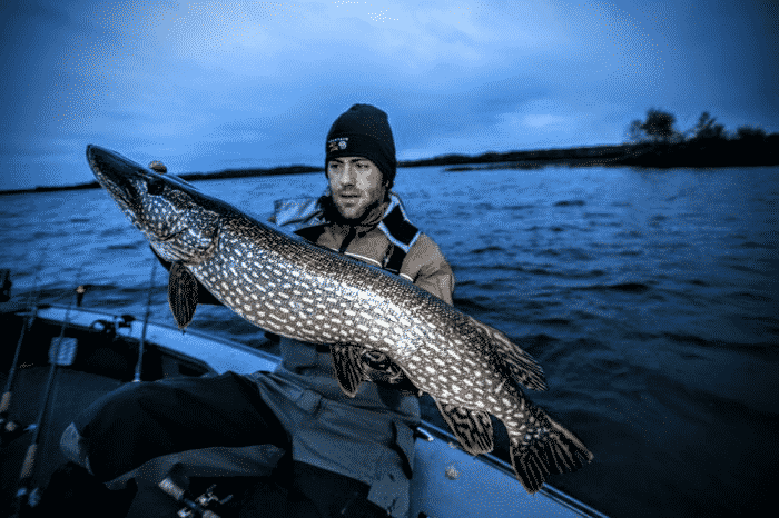 Chris-Moran-Fall-Pike-1