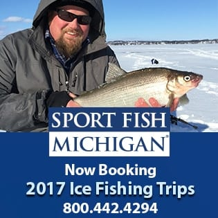 sport-fish-michigan-square