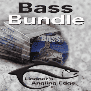 Bass-Bundle-tile-315x315