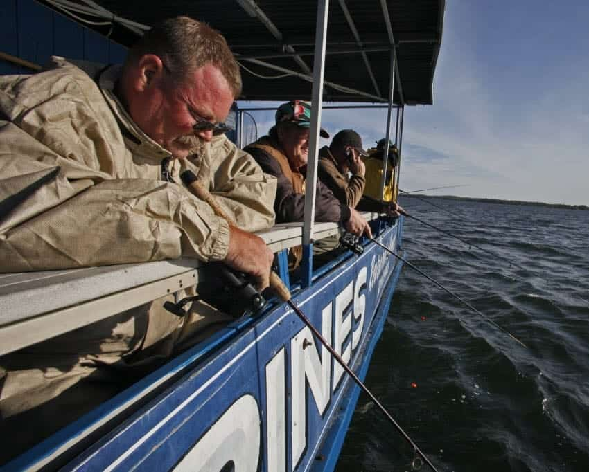 2016 mille lacs walleye regulations announced for Mille lacs lake fishing regulations