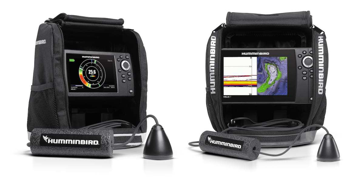 humminbird-helix-ice-gps-sonar-units