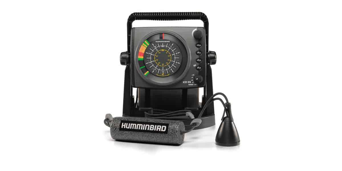 humminbird-ice-35-flasher