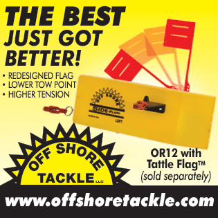 Off Shore Tackle Tile