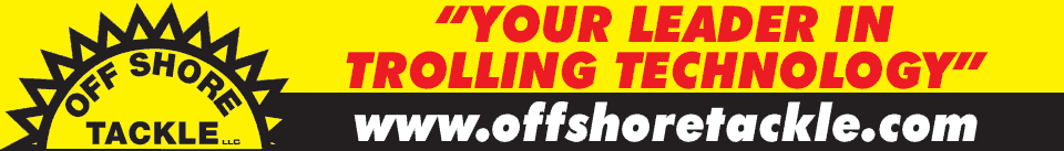 Off Shore Tackle Banner