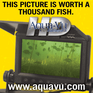 http://www.aquavu.com/Products/AV-HD700-i