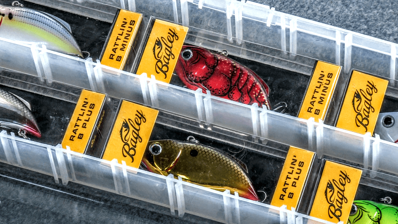 Cool Products That Have Revolutionized Fishing