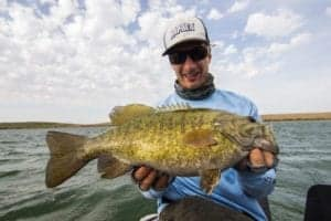 Troy-Lindner-Smallmouth-Bass