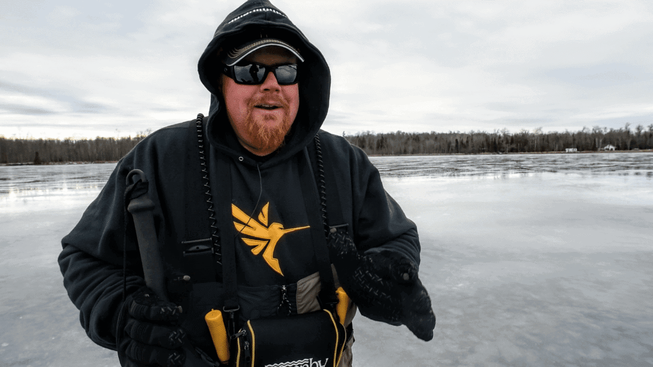 Safety on Thin Ice