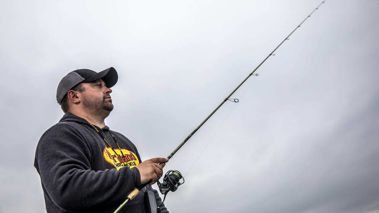 When is a High-End Rod Worth the $$$
