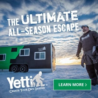 Yetti-Display-Ads_Winter-2019_315x315