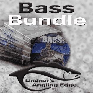 Bass-Bundle-tile-315x315