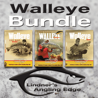 Walleye-Bundle-tile-315x315
