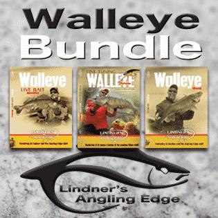 Walleye-Bundle-tile-315x315