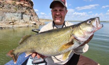 Top River Fishing Destinations