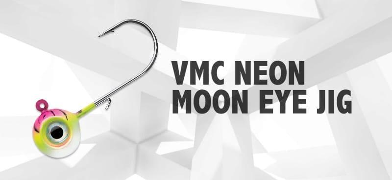 VMC Moon Eye