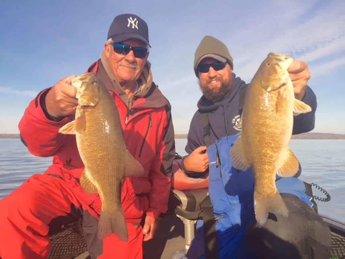 1-wisconsin-fishing-report
