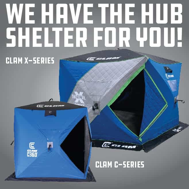 Hub Shelter Ad_315 X 315-01