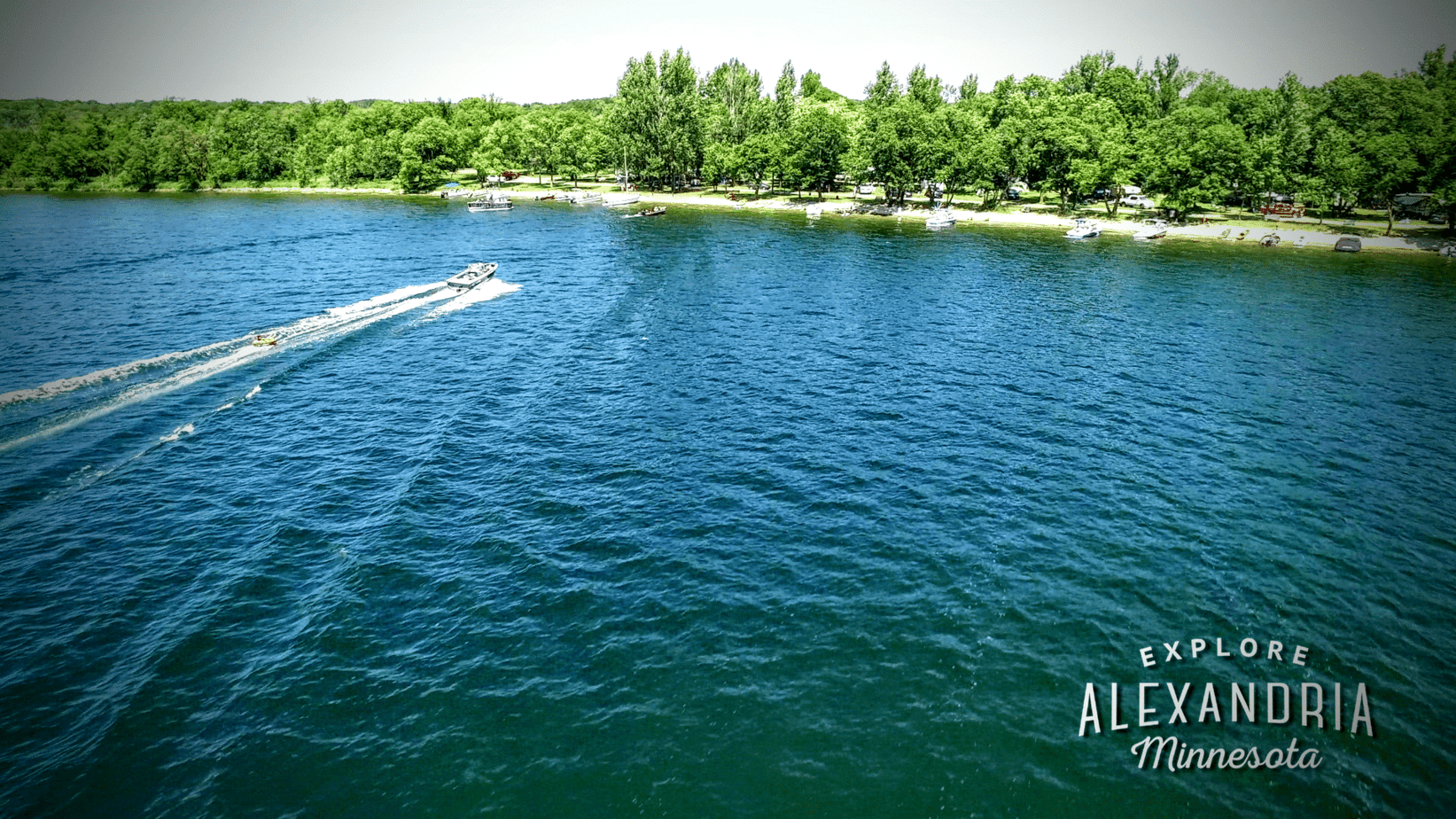 Things to Do in Alexandria, MN