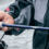 Choosing the Right Fishing Rod for the Presentation