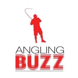 AnglingBuzz