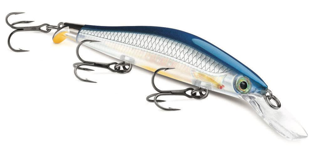 cool fishing products