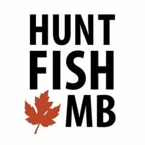 Hunt Fish Manitoba