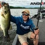 Bass Fishing Today – AnglingBuzz TV