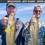 Northern Wisconsin Buzz Bite Report 6-3-2021