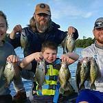 Brainerd Lakes Area Buzz Bite Report 9-8-2021