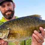 Northern Wisconsin Buzz Bite Report 10-7-2021
